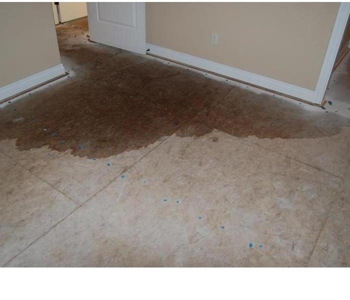Water Damage Water Damage in Winchester: Causes and Prevention